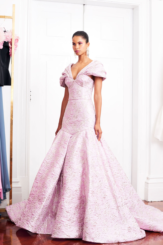 Christian-Siriano-Resort-2019-Collection-GALLERY-Runway-Fashion-Tom-Lorenzo-Site-12