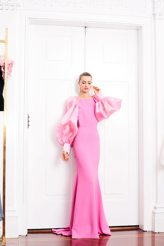 Christian-Siriano-Resort-2019-Collection-GALLERY-Runway-Fashion-Tom-Lorenzo-Site-14