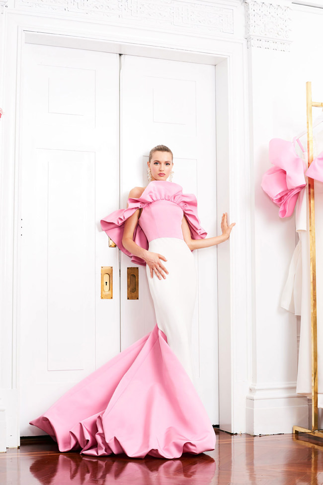 Christian-Siriano-Resort-2019-Collection-GALLERY-Runway-Fashion-Tom-Lorenzo-Site-16