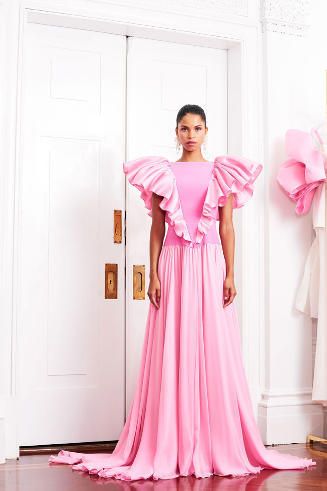 Christian-Siriano-Resort-2019-Collection-GALLERY-Runway-Fashion-Tom-Lorenzo-Site-17