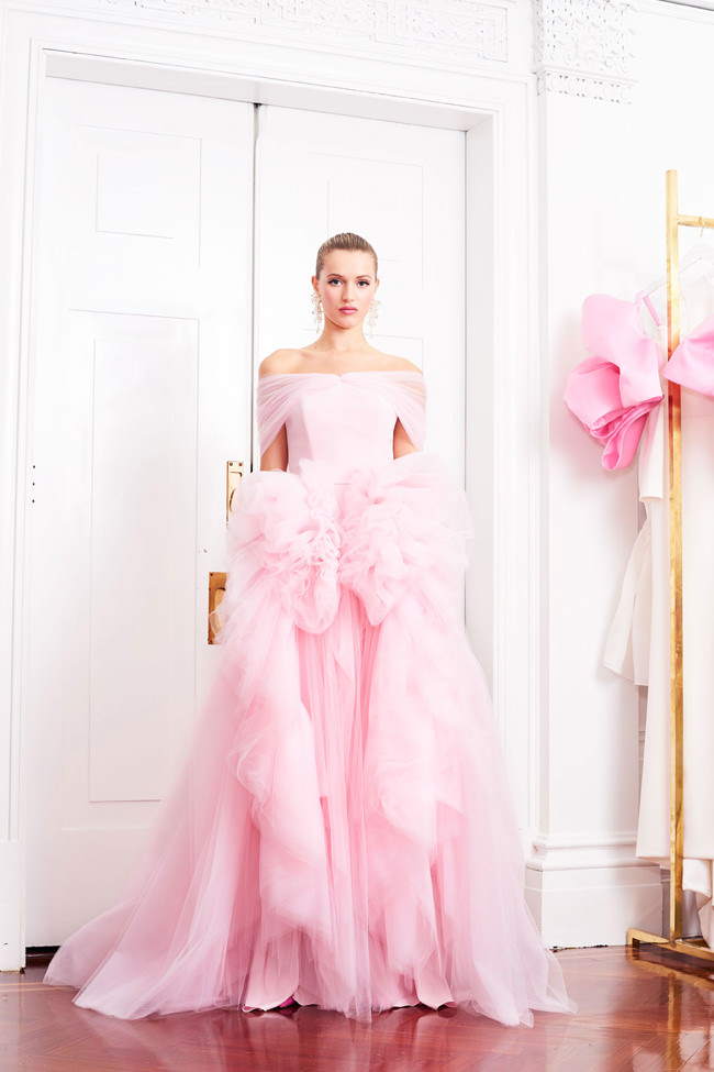 Christian-Siriano-Resort-2019-Collection-GALLERY-Runway-Fashion-Tom-Lorenzo-Site-18