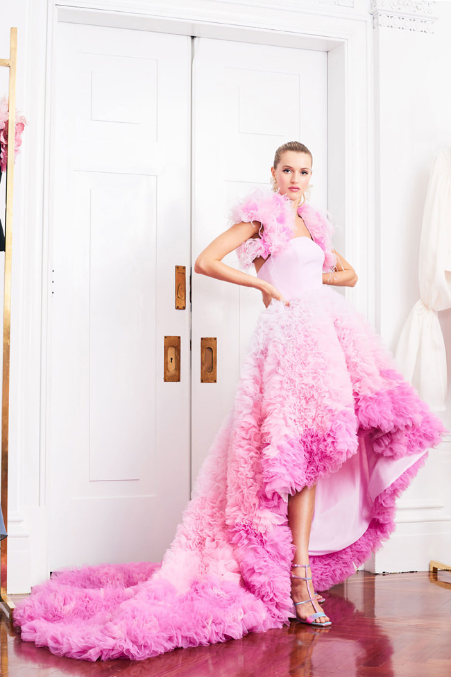 Christian-Siriano-Resort-2019-Collection-GALLERY-Runway-Fashion-Tom-Lorenzo-Site-19