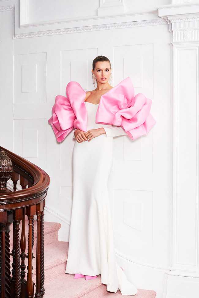 Christian-Siriano-Resort-2019-Collection-GALLERY-Runway-Fashion-Tom-Lorenzo-Site-6