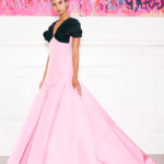 Christian-Siriano-Resort-2019-Collection-GALLERY-Runway-Fashion-Tom-Lorenzo-Site-9-150x150