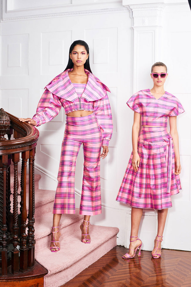Christian-Siriano-Resort-2019-Collection-Runway-Fashion-Tom-Lorenzo-Site-1