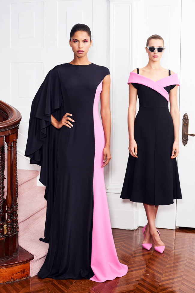 Christian-Siriano-Resort-2019-Collection-Runway-Fashion-Tom-Lorenzo-Site-10