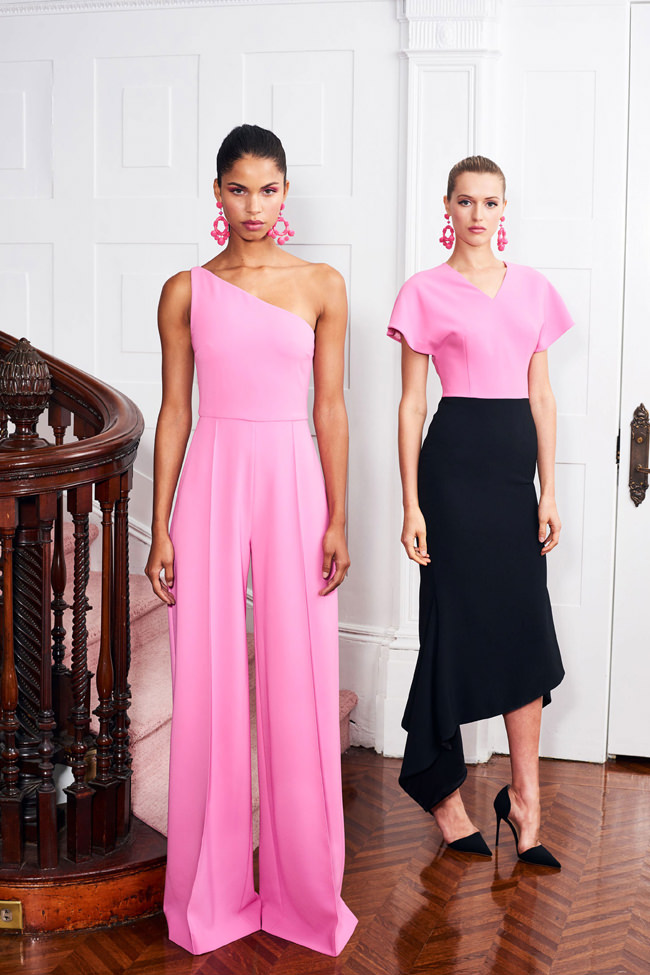 Christian-Siriano-Resort-2019-Collection-Runway-Fashion-Tom-Lorenzo-Site-11