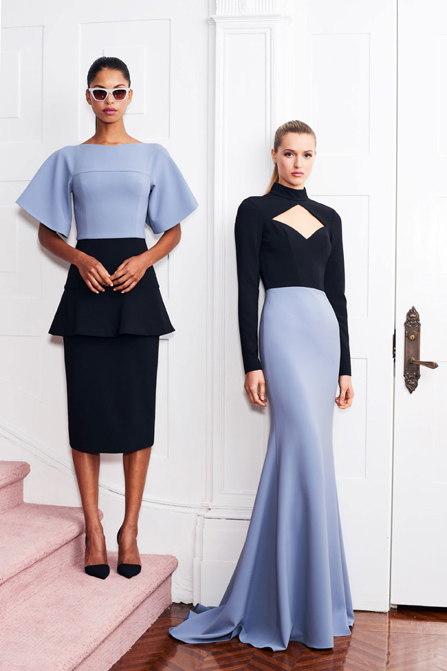 Christian-Siriano-Resort-2019-Collection-Runway-Fashion-Tom-Lorenzo-Site-12