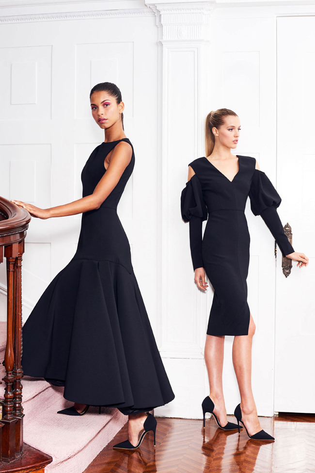 Christian-Siriano-Resort-2019-Collection-Runway-Fashion-Tom-Lorenzo-Site-13
