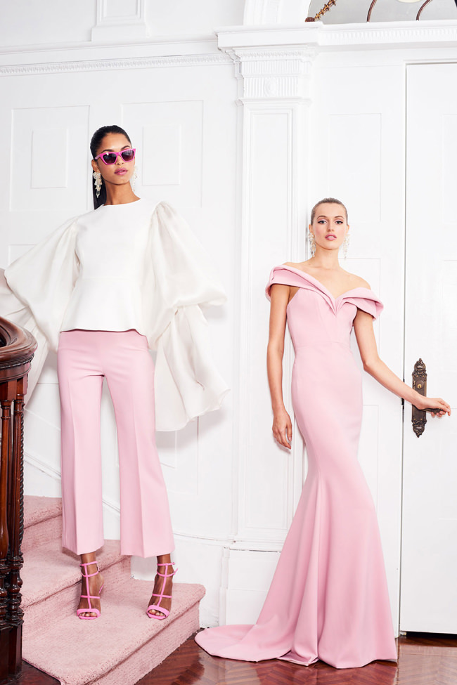 Christian-Siriano-Resort-2019-Collection-Runway-Fashion-Tom-Lorenzo-Site-14