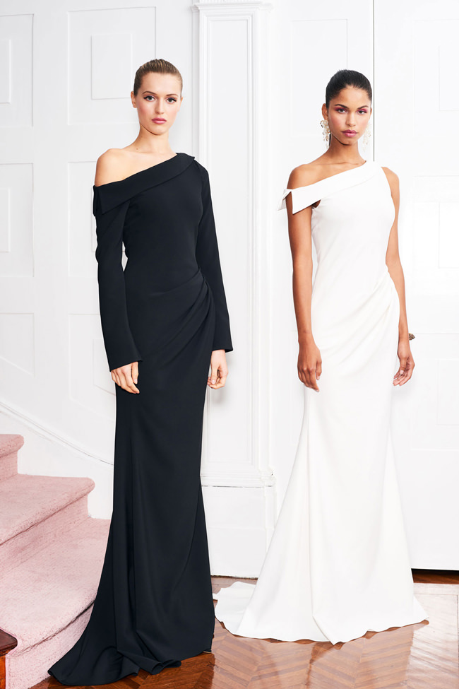 Christian-Siriano-Resort-2019-Collection-Runway-Fashion-Tom-Lorenzo-Site-15