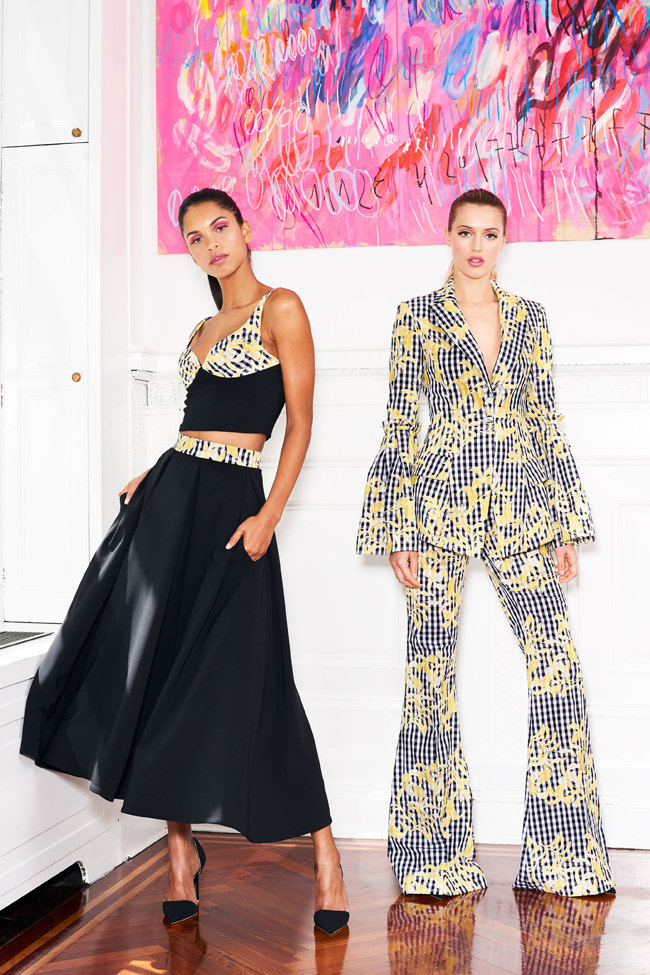 Christian-Siriano-Resort-2019-Collection-Runway-Fashion-Tom-Lorenzo-Site-19
