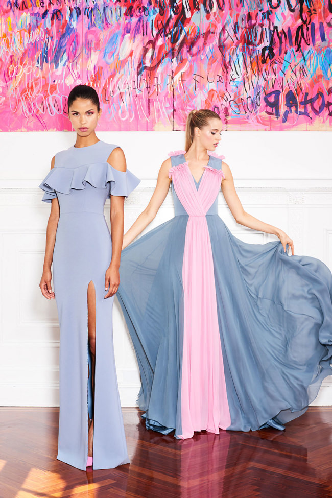 Christian-Siriano-Resort-2019-Collection-Runway-Fashion-Tom-Lorenzo-Site-22