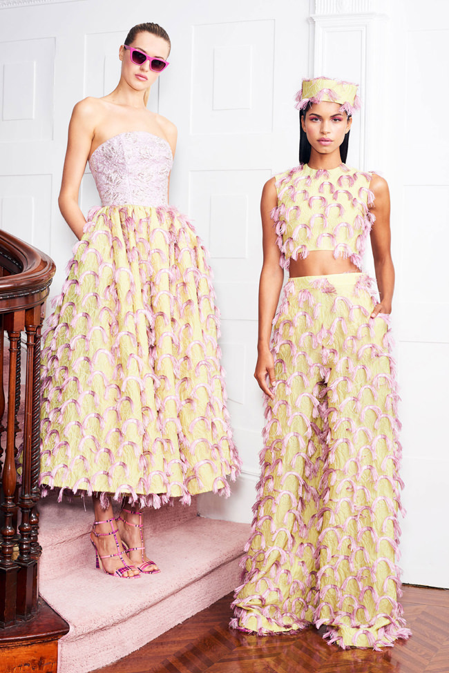 Christian-Siriano-Resort-2019-Collection-Runway-Fashion-Tom-Lorenzo-Site-3