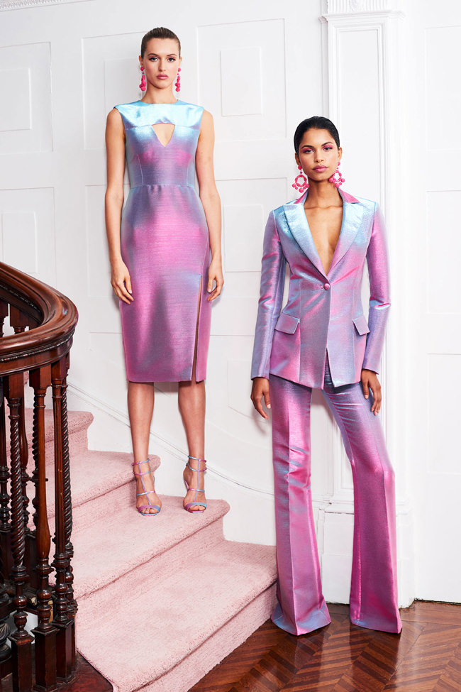 Christian-Siriano-Resort-2019-Collection-Runway-Fashion-Tom-Lorenzo-Site-9