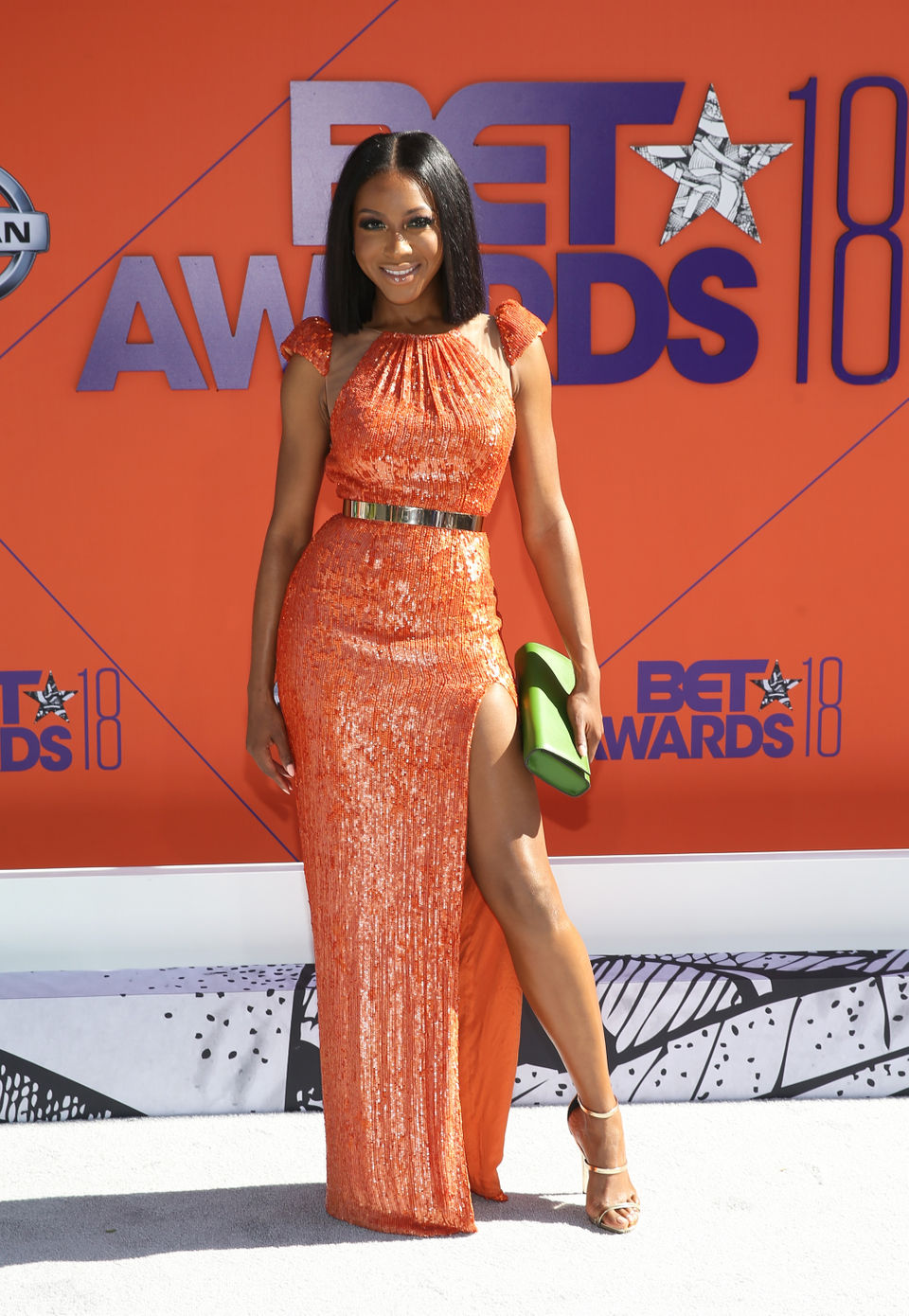 gabrielle dennis in mark zunino