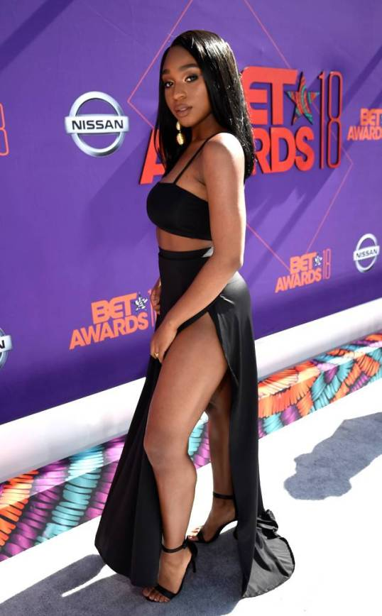 rs_634x1024-180624172147-634-normani-062418